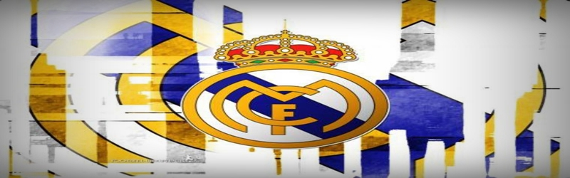 ¿Quién me ha quitado a mi Madrid?