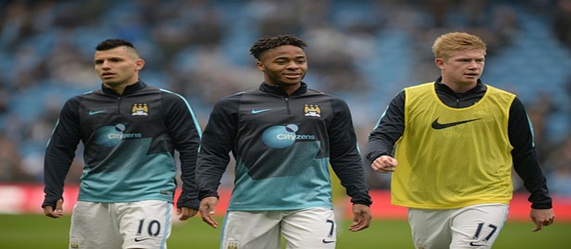 Man-City-vs-Newcastle