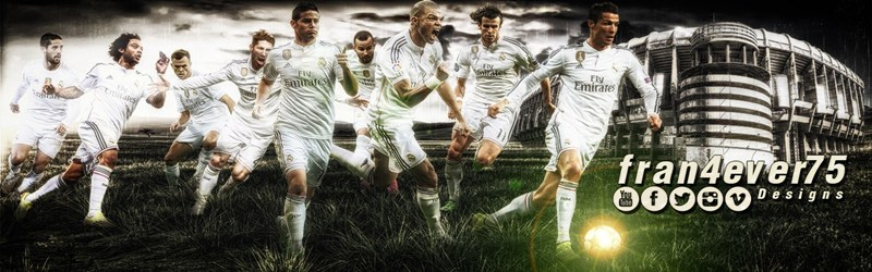 ALL GOALS UCL GROUP STAGE • REAL MADRID C.F 2015-16 ᴴᴰ