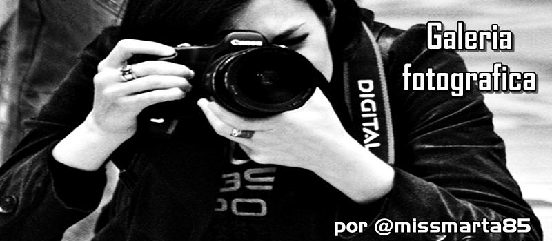 Galeria fotografica | Trofeo Santiago Bernabéu