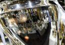 VIDEO | Historia Blanca | Las primeras 9 Copas de Europa