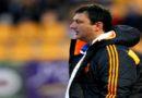 NOTICIAS | Manolo Díaz regresa a la cantera del Real Madrid