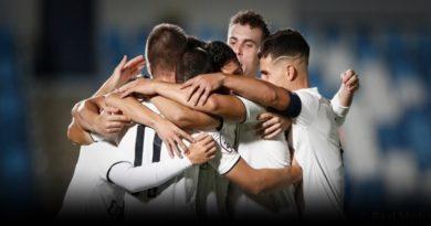 VÍDEO | Highlights | Burgos vs Real Madrid Castilla | 2ª División B – Grupo I | Jornada 31