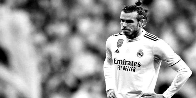 OPINIÓN | Bale y la vergüenza ajena