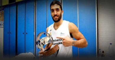 VÍDEO | Declaraciones de Laso, Campazzo, Llull, Tavares y Rudy tras la victoria en la final de la ACB